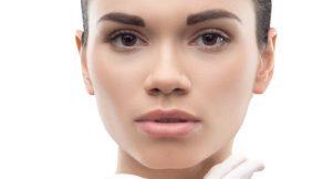 Bezpieczne powiększanie ust