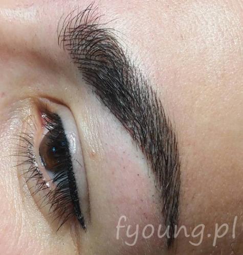 makijaz-permanentny-metoda-wloskowa