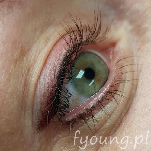 makijaz-permanentny-oczu